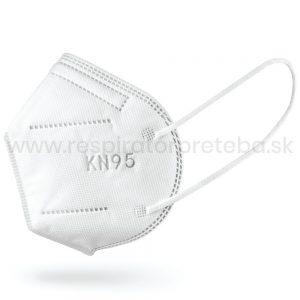 kn95-ffp2-respiratorpreteba.sk
